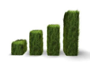 48303335green growth charts300